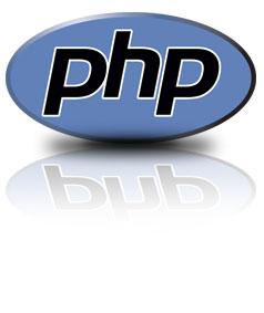 PHP Hosting & Webhosting in België & Nederland